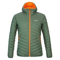 salewa-brenta-jacket