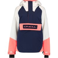 oneill-pw-originals-anorak-jacket