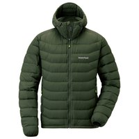 Montbell Highland Jacket