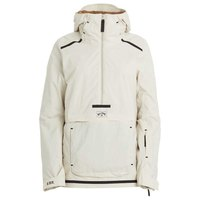 billabong-passage-jacket