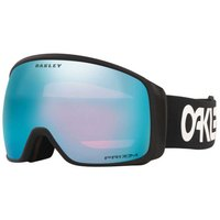oakley-flight-tracker-xl-prizm-snow