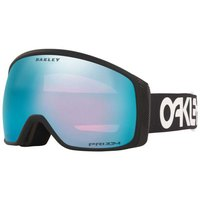 oakley-flight-tracker-xm-prizm-snow