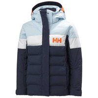 Helly hansen Diamond Junior