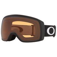 oakley-flight-tracker-xs-prizm-snow