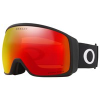 Oakley Flight Tracker XL