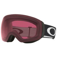 oakley-flight-deck-xm-prizm-snow