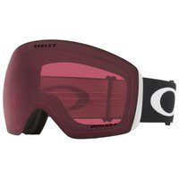 Oakley Flight Deck XL