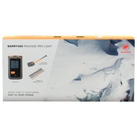 Mammut Barryvox Pack Pro Light Europe