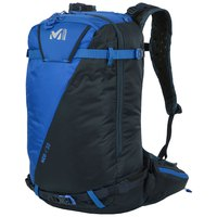 Millet Neo 30L Backpack