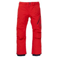 Burton Cyclic Goretex