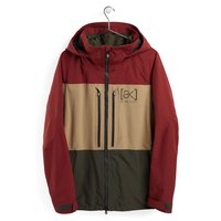 Burton Swash Goretex