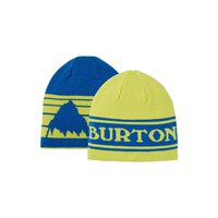 burton-billboard-reversible