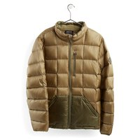 burton-evergreen-down-jacket