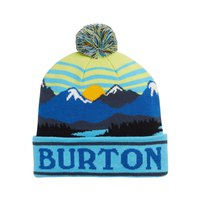 burton-echo-lake