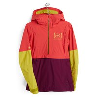 burton-goretex-2l-kimmy-jacket