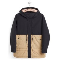 burton-drift-in-jacket