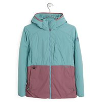 burton-multipath-insulated-jacket