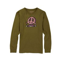 burton-duncan-long-sleeve-t-shirt