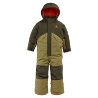 Burton One Piece Toddler