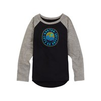Burton Midweight Tech Toddler