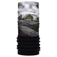 buff---mountain-collection-polar-3