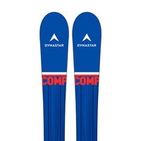 dynastar-team-comp-xpress-xpress-7-gw-junior-alpine-skis