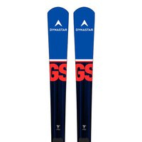 dynastar-speed-course-master-gs-r22-spx-15-rockerace-alpine-skis
