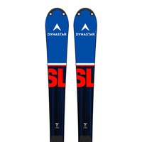 dynastar-speed-omeglass-wc-sl-r22-spx-12-rockerace-alpine-skis