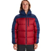 marmot-guides-down-jacket