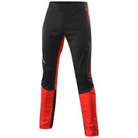Loeffler Evo Tec Light Goretex Infinium Windstopper