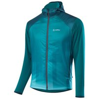 loeffler-speed-primaloft-next-jacket