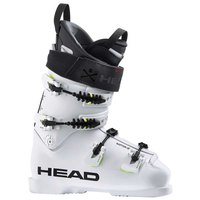 head-raptor-140s-rs-alpine-ski-boots