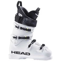 head-raptor-120s-rs-alpine-ski-boots