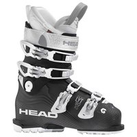 Head Nexo Lyt 90 RS W