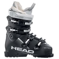 head-vector-evo-xp-alpine-ski-boots-woman