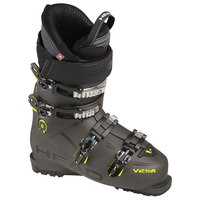head-vector-evo-100-st-alpine-ski-boots
