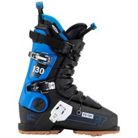 Full tilt First Chair 130 Alpine Ski Boots