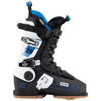 Full tilt First Chair 120 Alpine Ski Boots