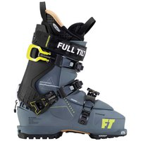Full tilt Ascendant ApProach Alpine Ski Boots