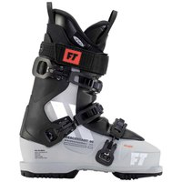Full tilt Descendant 90 Alpine Ski Boots