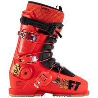 Full tilt Botas Esquí Alpino Tom Wallisch Pro
