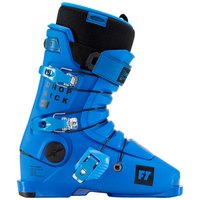 Full tilt Drop Kick Pro Alpine Ski Boots