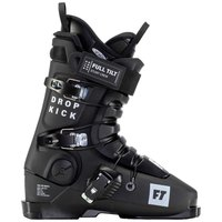 full-tilt-drop-kick-alpine-ski-boots