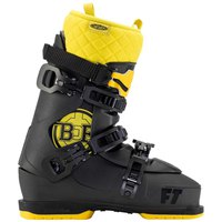 Full tilt B&E Pro Alpine Ski Boots