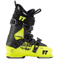 Full tilt Kicker Alpine Ski Boots