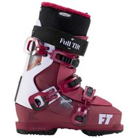 Full tilt Push 90 Alpine Ski Boots