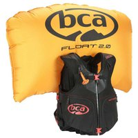 Bca Float MtnPro Vest 2.0