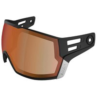 cairn-s-visor-photochromic