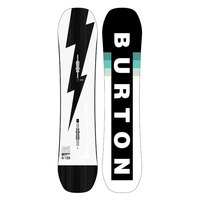 Burton Custom Smalls Kind
