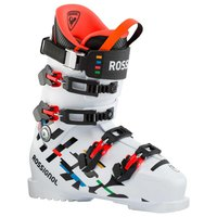 rossignol-hero-world-cup-130-medium-alpine-ski-boots